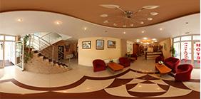 reception-